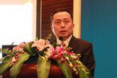 宗翔新:从商业社会转型看酒店未来发展趋势