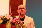 杨邦胜:酒店设计的新机遇