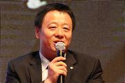 圆桌对话:中国酒店业转型新趋势与路径探讨