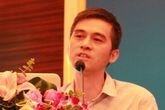 胡升阳:2014中国连锁酒店发展报告
