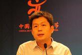 刘涌:互联网时代下的餐饮信息化建设