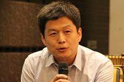圆桌对话:饭店业O2O的未来