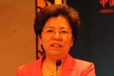 韩明:中国饭店业O2O峰会开幕致辞