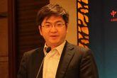 张俊:餐饮业O2O的一些思考