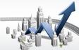 2014中国酒店连锁发展与投资报告(节选)