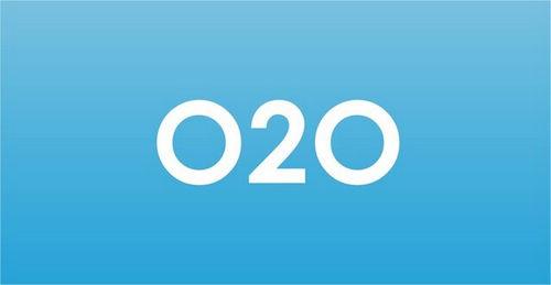 """在探讨什么是O2O之前,先表达一下一直以来对于电子商务核心价值的看法。电子商务的定义,在早期阶段,从业者一直停留的""""网上销售""""、""""开网店""""的观念中,这是电子商务的初级阶段,大概从07年开始,随着交易规模的增大,随着B2C的崛起,一小部分从业者意识到电子商务的核心价值,并不在于多了一个销售渠道,而是对供应链的整体改造,这个认识成为主流大概花了3-4年的时间,在这期间仍然没有抓住机会的,就被革命了。   O2O的本质意义是offline to online"""