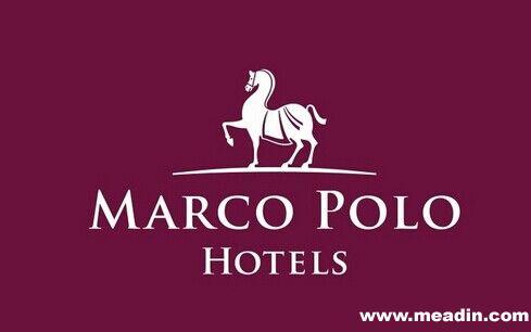 马哥孛罗酒店在华推出奢华品牌尼依格罗