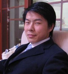 刘冬锋专栏