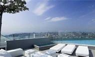 甘圣宏:如何实现中档酒店的体验价值?