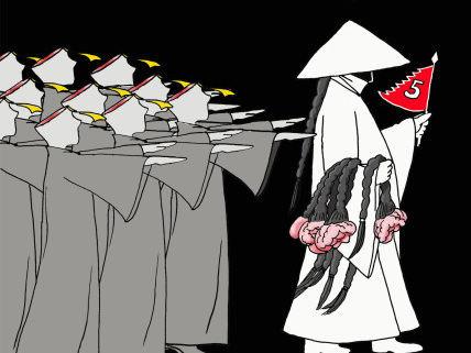 吴海:文人祸国猛于武人