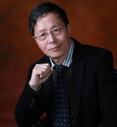 赵焕焱专栏