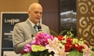 上海将成为中国酒店式公寓发展的重点