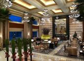 酒店客户的成本增长超过房间收入增长