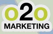"""餐饮企业尝试O2O """"二次创业""""需要耐力"""