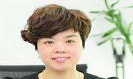 上海古井假日酒店任命张文莉为总经理