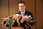 中国酒店该如何分享旅游红利?