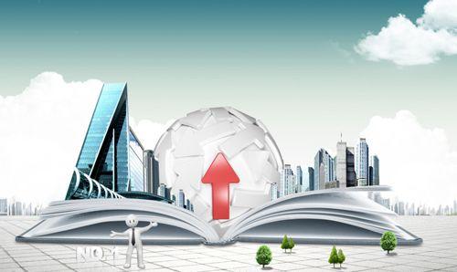 赵焕焱:中国酒店管理现状及未来发展趋势