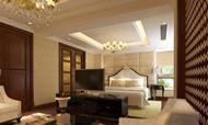 杭州城西商铺持续看好酒店式公寓大跌18%