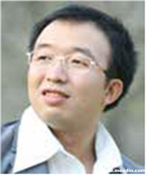 首席工程顾问   wy凤凰国际设计顾问有限公司   总设计师   王炳国