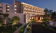 三亚香格里拉度假酒店10月24日正式开业