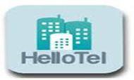 酒店新应用HelloTel App 打造酒店朋友圈