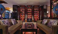 甘圣宏:中档酒店要创新客户体验
