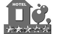 高星级成酒店经营障碍 四星级酒店主动弃星