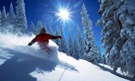 瑞士大力拓展中国冬季旅游市场