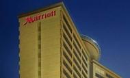 印度科奇万豪酒店于12月21日正式开业