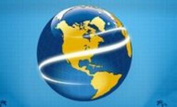 2009全球酒店文化产业高峰论坛