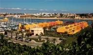 美诺斥资1.68亿欧元 进驻欧洲及南美洲市场