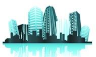 高端酒店二线城市扩张 武汉如何消纳?