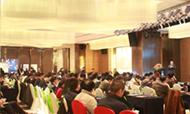 第七届中国酒店业新发现研讨会今日隆重开幕