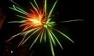 吴海:新年了 致此刻与我共同奋斗的同事们