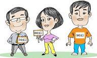 黄建祥:管理新生代员工的几点看法