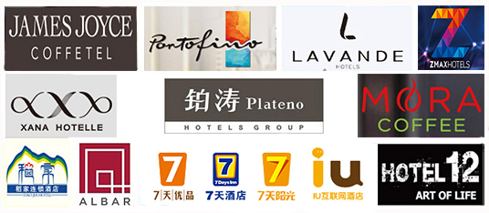 Plateno Groups Hotel Management