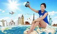 刘照慧:旅游O2O的本质是什么?