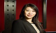 北京饭店莱佛士任命市场销售总监及餐饮总监