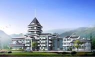 冉龙福:如何解决度假酒店经营困局