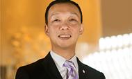 广州南丰朗豪酒店任命餐饮部行政助理经理