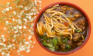 赵纪赢:案例分析,一碗牛肉面挽救了餐厅