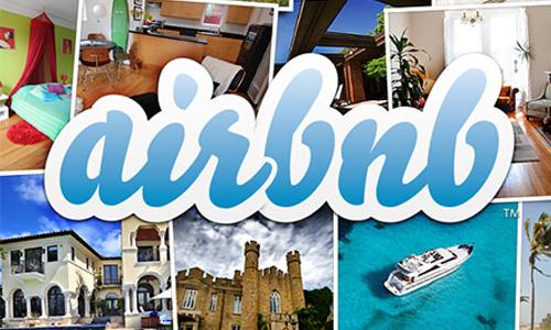 雅高CEO:Airbnb业务转变 应予以同等监管