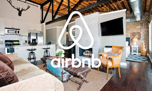 Airbnb来袭 6大方法助力传统酒店增强战斗力