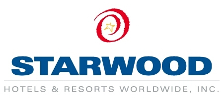 starwood_starwood files to rename vacation ownership business
