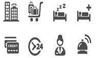 TripAdvisor:酒店业营销技巧及案例