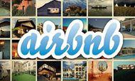 传统酒店行业看不上 Airbnb 模式么?
