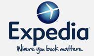 Expedia:采用肌电图评估图片与转化率关系