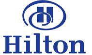 希尔顿:最低价格只能在Hilton.com上找到