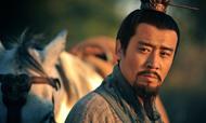 黄建祥:曹操所认为的好领导是什么样的?