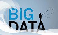 酒店,你该如何挖掘客人数据的潜在价值?